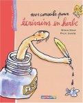 1001 conseils pour écrivains en herbe de P Lemaitre et M Mallié