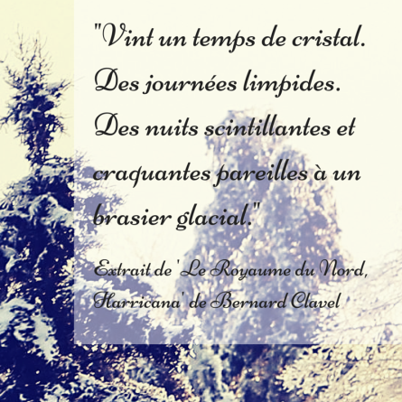 Citation Clavel Harricana .png
