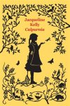 Calpurnia de Jacqueline Kelly - Ecole des Loisirs