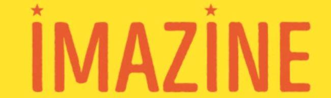 Découvrez toutes les infos sur le concours Imazine 2017 en cliquant!